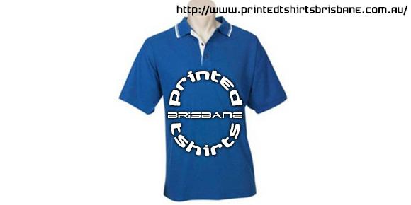 kids-closeknit-polo-shirt-BC-P4000B1