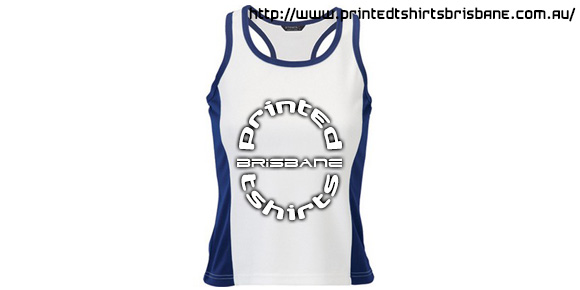 ladies-cooldry-singlet-SC-1110F